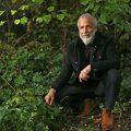 キャット・スティーヴンス(ユスフ)、『Tea for the Tillerman(父と子)』再構築盤から2曲目が公開