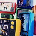 80年代を決定付けたミュージック・ビデオ・ベスト20【全曲動画付】:流行を左右した芸術的傑作たち