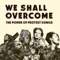 プロテスト・ソング特集:人種差別や抑圧、偏見に立ち向かい、不正の告発や反戦のために歌われた歌の歴史とは?