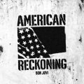 ボン・ジョヴィ、新曲「American Reckoning」を公開。「歴史の生き証人としてこの曲を書かねば、という思いに駆られた」