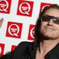 """新型コロナの影響を受け、34年の歴史を誇る英国音楽雑誌""""Q""""が廃刊を発表"""