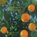 ラナ・デル・レイが自身初の詩集『Violet Bent Backwards Over The Grass』をリリース