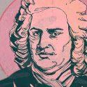 バッハの聴くべき作品ベスト10:バロックを代表する多才な作曲家による名曲選