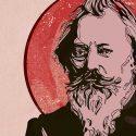 """ブラームスの聴くべき作品ベスト10:バッハ、ベートーヴェンと""""ドイツ3大B""""とされる作曲家の名曲選"""