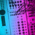 テクノロジーと音楽の発展史:ハモンド・オルガンからモーグ、MIDIや808まで