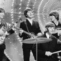 ビートルズの「Yesterday」はどのように生まれたのか:史上最もカヴァーされた曲の制作経緯