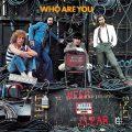 ザ・フー『Who Are You』解説:パンクの時代を生き残り、キース・ムーンの最後となった作品