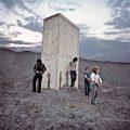 ザ・フー『Who's Next』解説:ビートルズの『White Album』と比較されるバンド唯一の全英1位作品