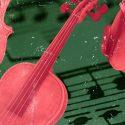 ヴァイオリン協奏曲トップ10:ブラームス、ブルッフ、パガニーニなど最高のヴァイオリン協奏曲10選