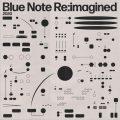 『BLUE NOTE RE:IMAGINED』作品解説:UK現代ジャズ・ミュージシャンたちによる名曲カバー集