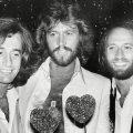 米HBOが、ビー・ジーズのドキュメンタリー映画『The Bee Gees: How Can You Mend A Broken Heart』放映権を獲得