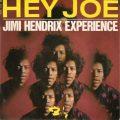 ジミ・ヘンドリックス(Jimi Hendrix)、27歳という若さでの死と彼が残したもの