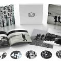 U2『All That You Can't Leave Behind』20周年盤が発売決定。リマスターや初音源化収録のボックスも