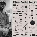 シャバカ・ハッチングスが語る『BLUE NOTE RE:IMAGINED』UKアーティストによる名曲カバー集