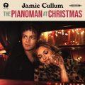 ジェイミー・カラム、初のクリスマス・アルバム『The Pianoman At Christmas』発売決定