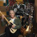 ポール・マッカートニー、最新作 『McCartney III』発売決定。コロナ禍の中、自宅にて全て自身で制作