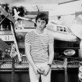 """たったひとりで全てを録音するミュージシャン10選:DIY精神に溢れた""""ワンマン・バンド"""""""