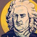 バッハの不朽の名作《ゴルトベルク変奏曲》とは?:バロック鍵盤芸術最高峰の傑作を探る