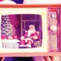 【全曲試聴付】最高のクリスマス映画を彩るサントラ・ベスト25 : 年末に欠かせない名画と音楽