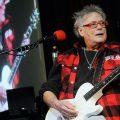 マウンテンの共同創設者で、伝説的ギタリストのレスリー・ウェストが75歳で逝去。その功績を辿る