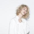 水野蒼生がオペラ、歌曲の現代的アップデートを試みたニュー・アルバムを3月リリース