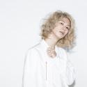 指揮者兼クラシカルDJ水野蒼生の新アルバム:参加豪華フィーチャリング・アーティストを発表