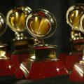 新型コロナ蔓延を受け2021年のグラミー賞が1月31日から3月14日に延期