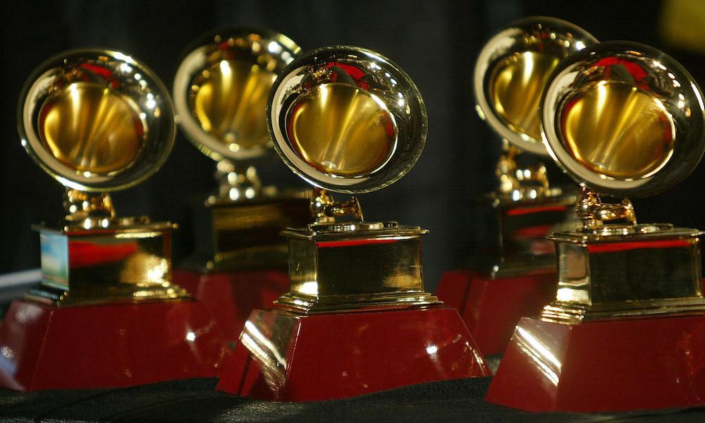 第63回グラミー賞全ノミネーションと受賞者、パフォーマンスアーティスト