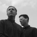 米インストゥルメンタル・ユニット、バルモレイの最新アルバム『The Wind』が4月9日リリース