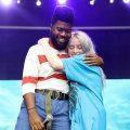 ビリー・アイリッシュ&カリードの「Lovely」のミュージック・ビデオが10億再生突破