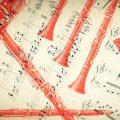 モーツァルトの「クラリネット協奏曲」:傑作ガイド