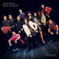 ポール・スタンレー率いるソウル・ステーション、初のアルバム『Now And Then』3月5日発売決定