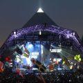 新型コロナの影響でグラストンベリー・フェスティバルが2年連続で開催中止