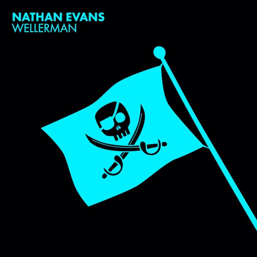 Nathan Evans「Wellerman」