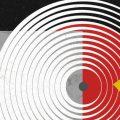 素晴らしいアルバム・ジャケット・トップ100:先駆的なスリーヴ・デザイン