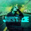 ジャスティン・ビーバー、6枚目のスタジオ・アルバム『Justice』を3月19日に発売することを発表