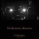 韓国出身の人気ピアニストであり作曲家のイルマ、デビュー20周年記念にニュー・アルバムをリリース