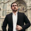 デッカが若きテノールの逸材フレディ・デ・トマーゾと契約:4月にデビュー・アルバムをリリース