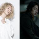 水野蒼生、ピアニスト角野隼斗と新作について語る最新インタビュー公開