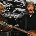 再構築アルバム『McCartney III Imagined』からベックによる「Find My Way」のREMIXが先行公開