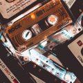 カセットテープの生みの親、ルー・オッテンスが94歳で逝去。その功績を辿る