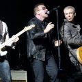 U2の4本のフルライヴ映像がYouTubeにて48時間限定配信。画質も音質もアップグレード、3本は初配信