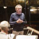 アンドリュー・ロイド・ウェバー、コロナ禍の音楽家や劇場に希望を見出す新作のリリースが急遽決定