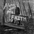 ハリー・コニックJrが語る、コロナ渦にたった一人で作り上げた新作『Alone With My Faith』