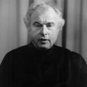 現代ピアノ界の巨匠、アンドラーシュ・シフがブラームスの協奏曲2曲を弾き振りで新録音