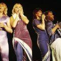 ABBA、38年ぶりの新曲を今秋発売するとメンバーのビヨルンが発言
