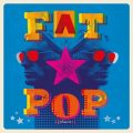 ポール・ウェラー、2作連続全英1位となった新作『Fat Pop』全曲本人解説