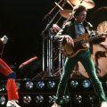 クイーン、1980年の全米1位曲「Another One Bites The Dust」がSpotifyで10億回再生を突破