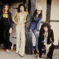 クイーンのキャリアで最も大きなコンサートの一つ:1976年ハイド・パークでの無料ライヴの裏側