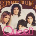 「Somebody To Love」がフレディにとって最高の曲? クイーン50周年記念、毎週公開中の動画第9話